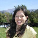 Pamela Campos