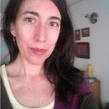 Carmen Gloria Orellana