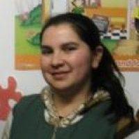 Yocelin Escobar