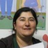 Rosa Astorga